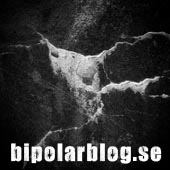 Bipolarblog.se