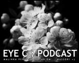 Eye C : Podcast