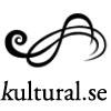 kultural.se